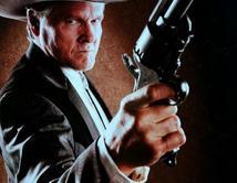 ¿Cuál de estos afiches de la nueva película de Robert Rodríguez es tu favorito?  VOTA AHORA