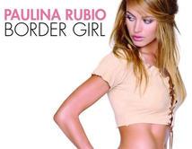 """La carrera de la 'coach' de """"La Voz Kids"""" Paulina Rubio acumula unas ventas de 20 millones de discos, discos de diamante, platino y oro. VOTA"""