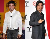 Del 2005 al 2008 el boricuao pasó de casual a fashion.
