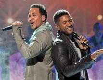 'Promises'. En el 2012 se mantuvo entre los 10 lugares top ten Billboard.