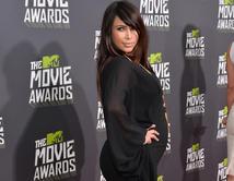 ¡Vota por la moda menos acertada durante su embarazo!