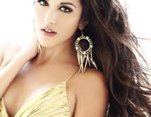 Brianna Acosta