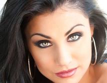 Gabrielle Neilan