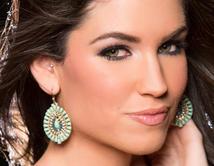 Rachel Baiocco