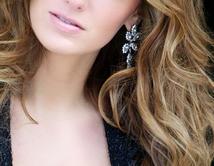 Jaclyn Schultz