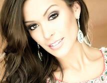 Chrissy Zamora
