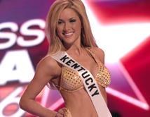 Miss USA 2006