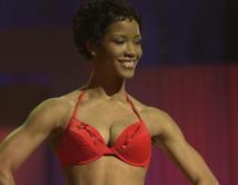 Miss USA 2002