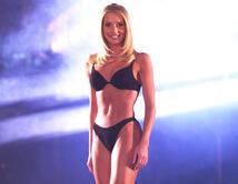 Miss USA 2001