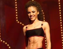 Miss USA 2000