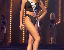 Miss USA 1999
