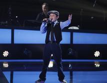 """DE QUE MANERA TE OLVIDO - De todas sus presentaciones en """"La Voz Kids"""" ¿cuál te ha gustado más?"""
