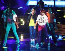 """Ya """"La Voz Kids"""" tiene ganadora por el voto popular, pero ¿cual de los 5 finalistas crees merecía llegar más lejos?"""