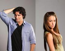 Pedro no ama a Mireya, pero ella es capaz de todo para retenerlo a su lado.