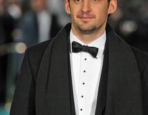 Recibió un merecido Oscar por 'Mar adentro', en el 2004, en la categoría de película extranjera.