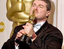 Mejor banda sonora por 'Brokeback Mountain' (2005) y 'Babel' (2006)