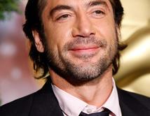 Mejor actor de reparto por su trabajo en 'No Country For Old Men'