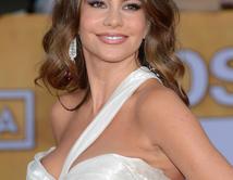 ¡Vota por actriz latina favorita en Hollywood!