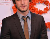 ¡Vota por tu actor latino favorito en Hollywood!