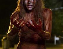 ¡Vota por la cinta más terrorífica del 2013!
