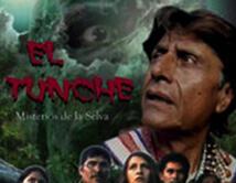 ¡Vota por tu película favorita de terror latina!