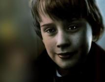 Macaulay Culkin interpretó a un niño que se dedicaba a aterrorizar
