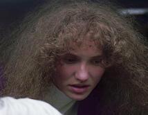 Interpretó a Lotte en la película 'Being John Malkovich'
