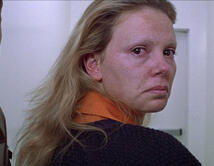Interpretó al personaje de Aileen Wuornos en 'Monster'