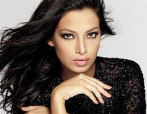 Alexia Viruez