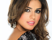Lucia Aldana