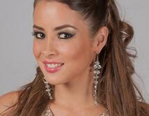 Paulette Samayoa
