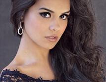 Cynthia Duque