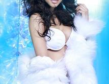 ¡Vota por tu candidata favorita en bikini!