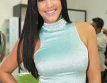 ¿Qué famosa te gustaría que posara en la revista Playboy?