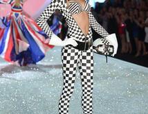 Vota por la brasileña más sexy de Victoria's Secret