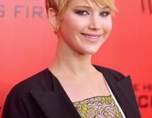 Ganó el Oscar como 'Mejor Actriz de Reparto' y varias películas en el cine