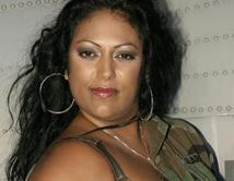 La acusaron de protagonizar disputa con amigos, algo que ella mismo tildó de malentendido.