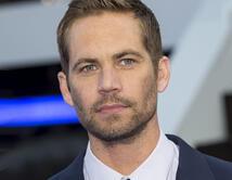 "Protagonista de películas ""Fast and the Furious"" fallecióen un fatal accidente de auto junto al empresario Roger Rodas."