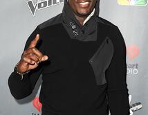 """Team Blake - De los concursantes de """"The Voice"""" dinos cuál ha sido el o la mejor para tí, y cuál crees será más exitoso en su carrera musical."""