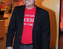 ¿Cuál es la mejor faceta de Fernando Arau?