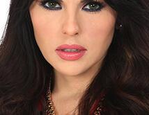 Elena Serrano, porque es capaz de todo para conseguir lo que quiere.