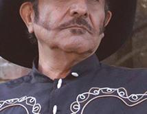 Peligroso y rencoroso jefe de narcos
