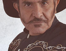 Ha jurado acabar con Camelia, la Texana