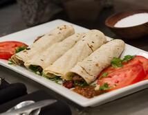 ¿Cuál de estos platos debióganar?¡Vota ya!