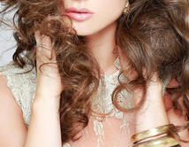 Bridget Brunet