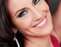 Amanda Soltero