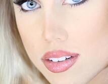 Allyson Rowe