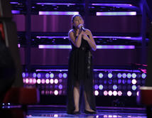 'La gran señora'- ¿Quién tuvo la mejor presentación de la noche?