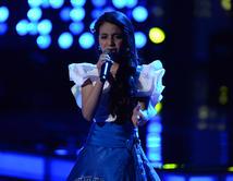 Team Natalia- ¿Cuál fue su mejor interpretación durante la competencia?