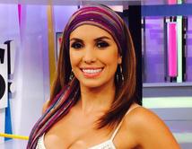 Televisora en México no pudo pagar los cuatro millones que pedía Belinda por un contrato de exclusividad.
